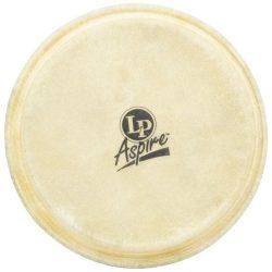 LP Aspire bongó bőr LPA663B