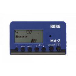 Korg Digitális metronóm MA-2