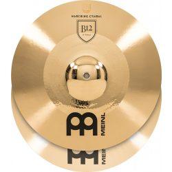"""Meinl Professional Range menet cintányér 16"""" párban MA-B12-16M"""