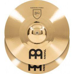 """Meinl Professional Range menet cintányér 18"""" párban MA-B12-18M"""
