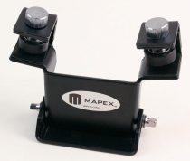 Mapex nagydob emelő, MBL909