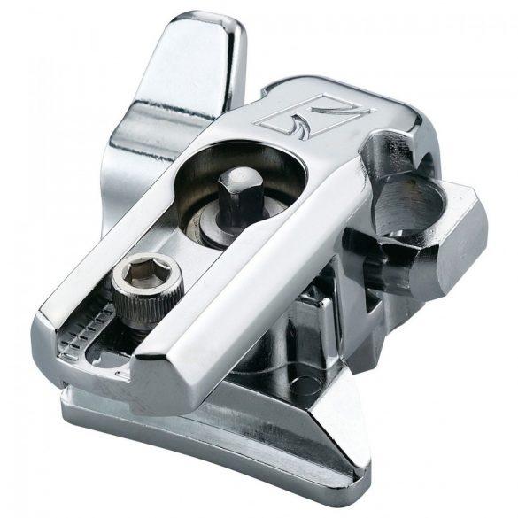 Tama dobkáva adapter MC8