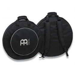 Meinl Meinl Professional  cintányér tok MCB22-BP