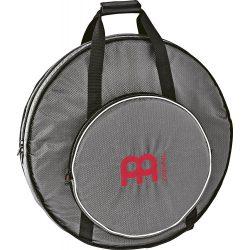 Meinl Ripstop Backpack cintányér tok,  MCB22RS