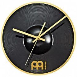 Meinl Cymbal Clock  MCC-10