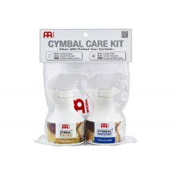 Meinl Cymbal Care kit (MCP+MCPR) MCCK-MCP
