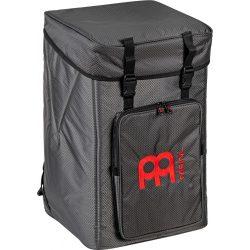 Meinl Cajon Backpack Pro MCJB-BP-CG