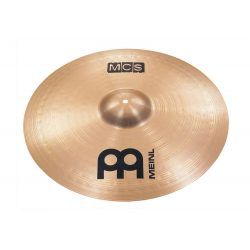 "Meinl MCS 20"" Medium Ride cintányér,  MCS20MR"
