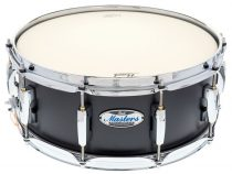 Pearl Masters Maple Complete pergődob, MCT1455S/C339