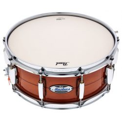 Pearl Masters Maple Complete pergődob, MCT1455S/C840