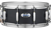 Pearl Masters Maple Complete pergődob, MCT1465S/C339