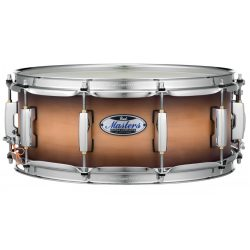 Pearl Masters Maple Complete pergődob, MCT1465S/C351