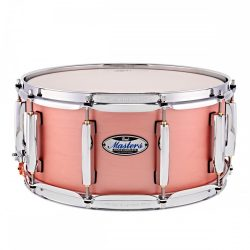 Pearl Masters Maple Complete pergődob, MCT1465S/C838