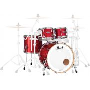Pearl Masters Maple Complete Shell pack, MCT924XEP/319