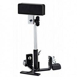 Meinl Dynamic Pedal pad, MDPP
