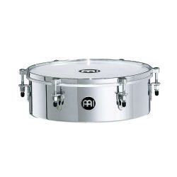 """Meinl 13"""" timbales MDT13CH"""