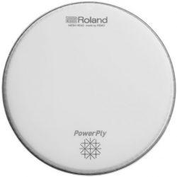 "Roland MH2-10 kétrétegű hálóbőr 10""-os"