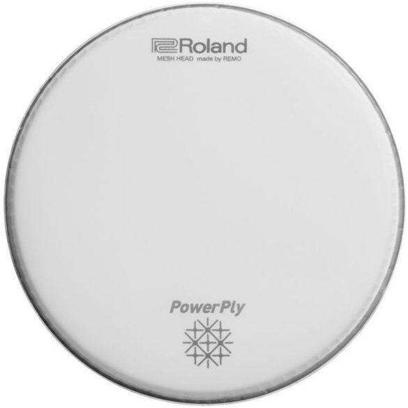 "Roland MH2-12 kétrétegű hálóbőr 12""-os"
