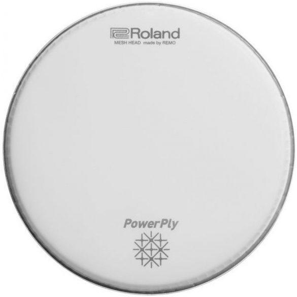 "Roland MH2-16 kétrétegű hálóbőr 16""-os"