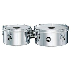 Meinl timbales MIT810CH