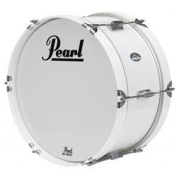 Pearl Junior menet nagydob, mellénnyel , MJB1808/CXN/33