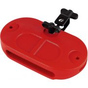 Meinl Percussion Block Low Pitch MPE4R