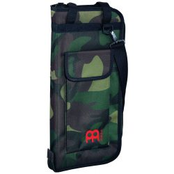 "Meinl verőtok ""Camouflage"" MSB-1-C1"