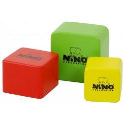 Meinl Nino  fa Shaker szett Nino 507