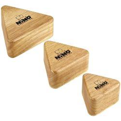 Meinl Nino  fa Shaker szett Nino 508
