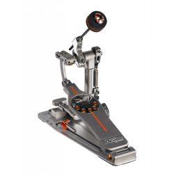 Pearl Demon Drive szimpla pedal P-3000D
