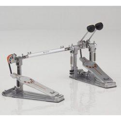 Pearl Demonator dupla pedál P-932