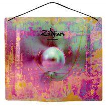 Zildjian P0503 FX GONG SHEET