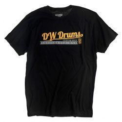 DW Shirt Custom Shop, méret XL P81315002