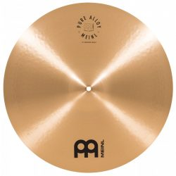 "Meinl Pure Alloy  Medium  Crash cintányér 19"" PA19MC"