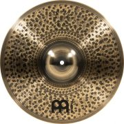 "Meinl Pure Alloy Custom Medium Thin Crash cintányér 18"" PAC18MTC"
