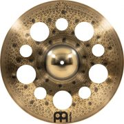 "Meinl Pure Alloy Custom Trash Crash cintányér 18"" PAC18TRC"