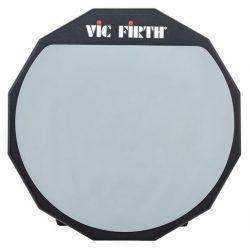 """Vic Firth 12""""-os gumilap PAD12"""