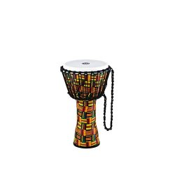"Meinl 12"" Travel Series Djembe  PADJ5-L-F"