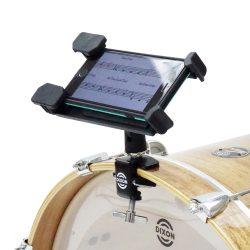 Dixon Tablet tartó szerkezet PAKL-BDT-BX