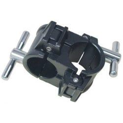 Dixon Cső/Cső bilincs  PAKL1831