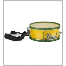 "Pearl PBCX1265 12"" x 6.5"" Caixa"