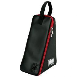 Tama PowerPad Single Pedal Bag PBP100