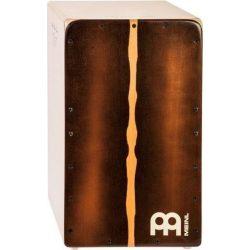 Meinl Artisan Edition Cajon, Tango Line, PCAJ1-CB