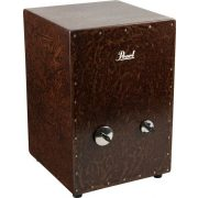 Pearl PCJ-629 Jingle Cajon