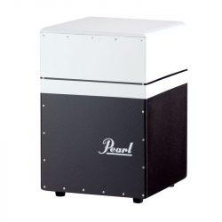 Pearl PCJ-633BT Brush Beat Cajon