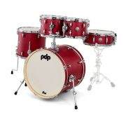 DW-PDP Spectrum Shell pack (22-10-12-16-14S) PD803044
