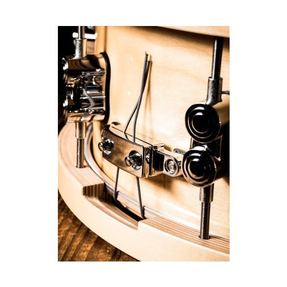 DW-PDP Concept series, Thick Wood Hoop pergődob, PDSN5514NAWH