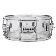 DW PDP Signature Chad Smith acrylic pergődob PDSN0614SSCS