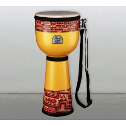 Pearl PFD-300 Fun Drum (portable djembe)