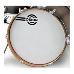 "Dixon 22"" Coated frontbőr PHZ122CT"